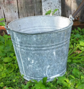 Bucket 2 Cropped