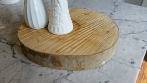 Wood Slices Cropped